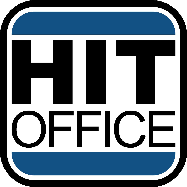 Hit-Office