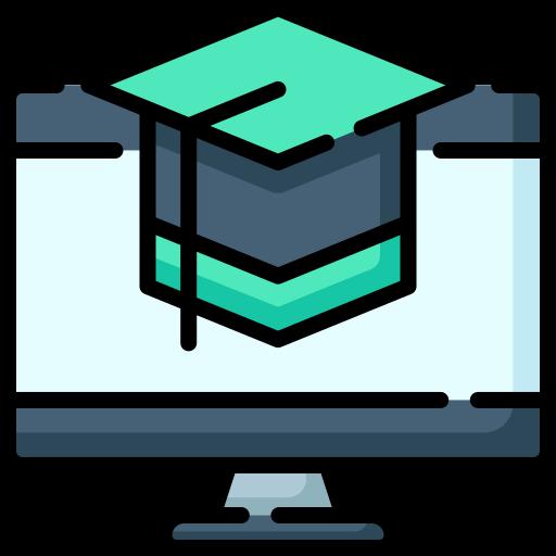 Schulungen in der Anwendung der Hit-Office-Software