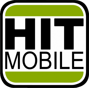 Hit-Mobile site application
