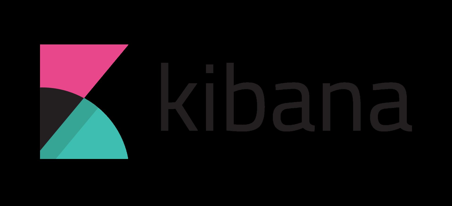 Interface met Business intelligence Kibana