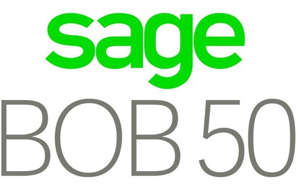 Interface mit Buchhaltung Bob50