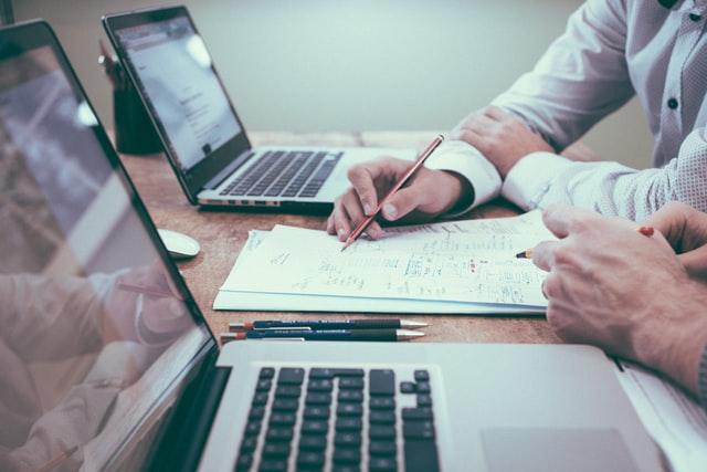 Module Offerte assistent bouw-ERP Hit-Office