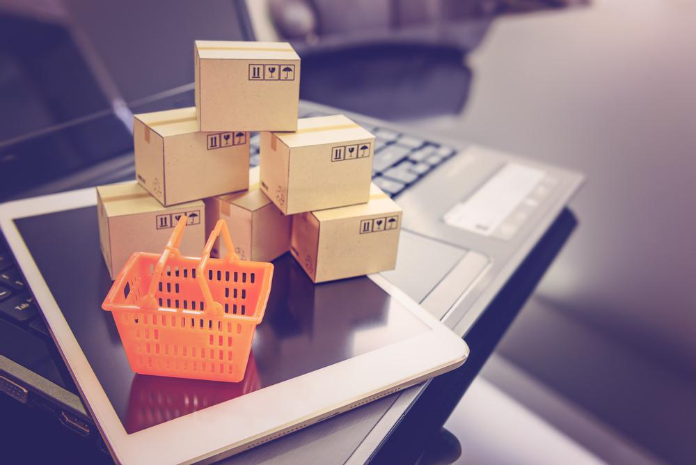 Modul Einkauf des Bau-ERP Hit-Office