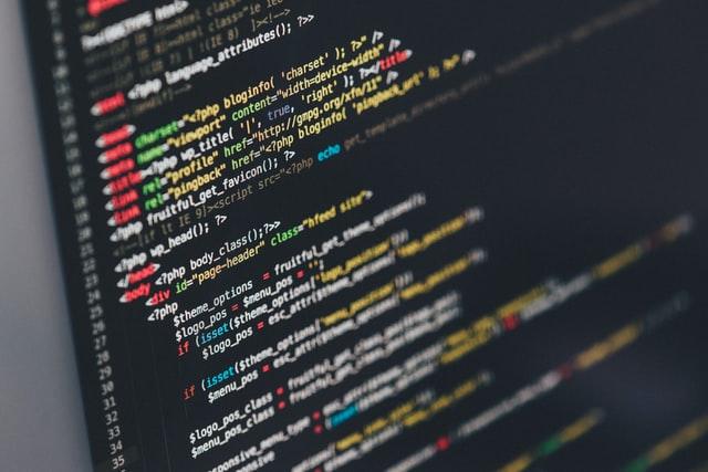 Modul für kundenspezifische Entwicklung der Bau-ERP Hit-Office