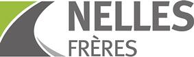 Logo des Partners : Nelles Freres