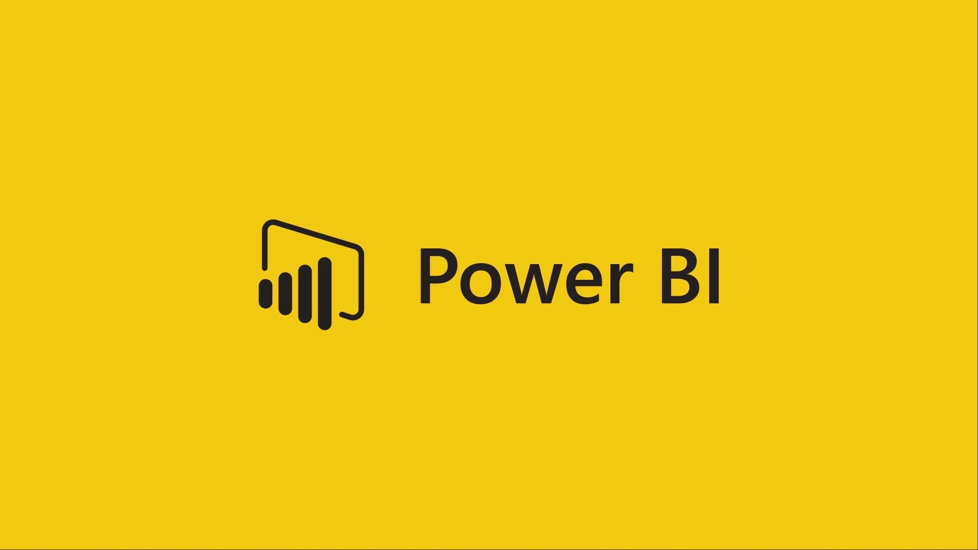 Interface met Business intelligence PowerBI