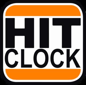 Système de pointage Hit-Clock