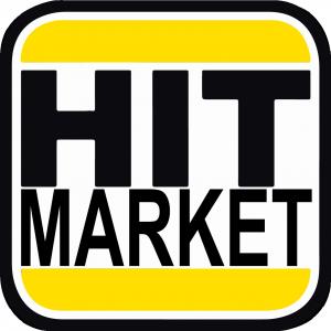 Plate-forme de marché Hit-Market