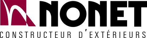 Logo des Partners : Groupe Jean Nonet