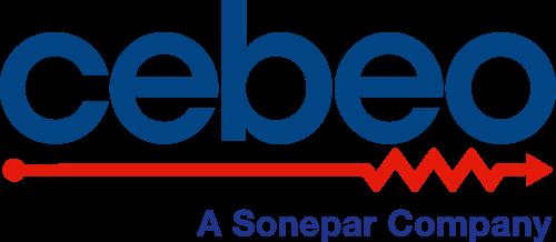Interface mit dem Lieferanten CEBEO