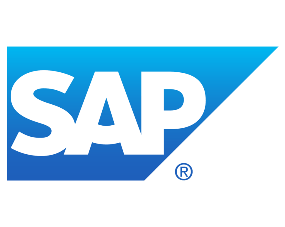Interface avec le logiciel ERP SAP